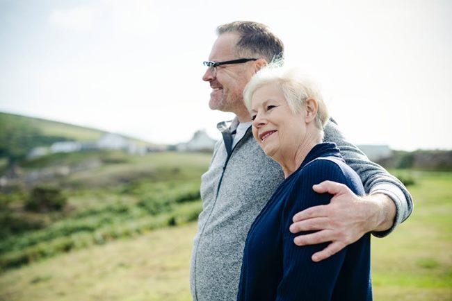 pengertian dan jenis dana pensiun