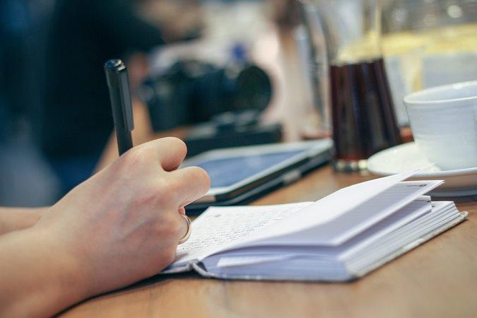 makalah standar operasional prosedur