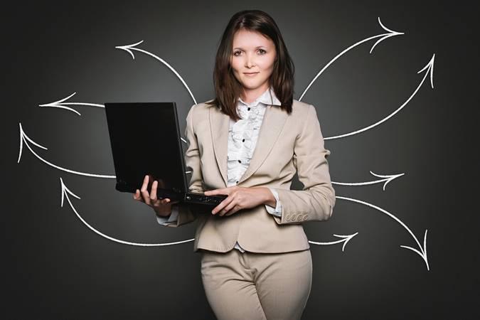 pengertian sistem akuntansi penggajian menurut para ahli terbaru
