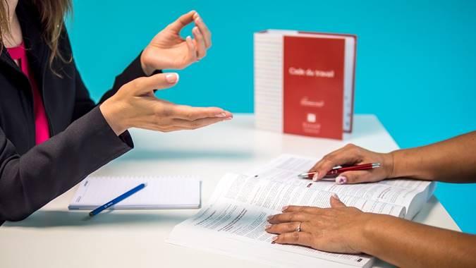 makalah sistem akuntansi penggajian dan pengupahan