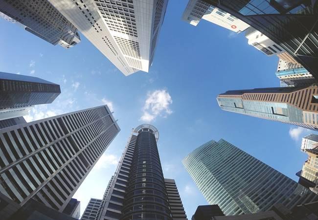 laporan keuangan perusahaan tbk yang telah diaudit