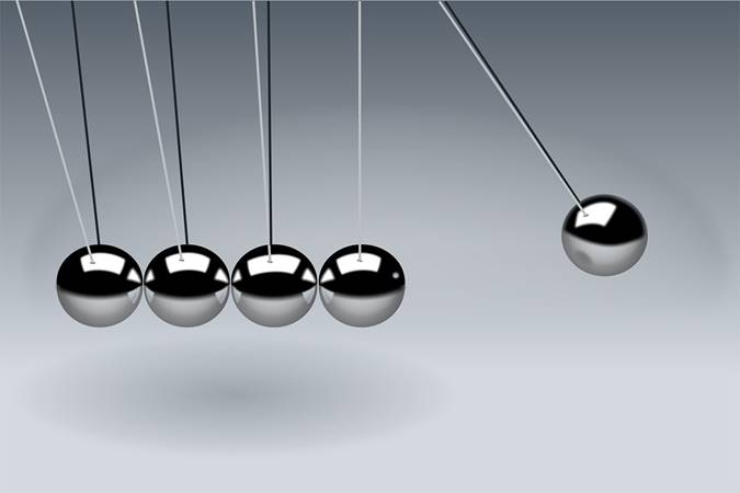 contoh standar operasional prosedur marketing