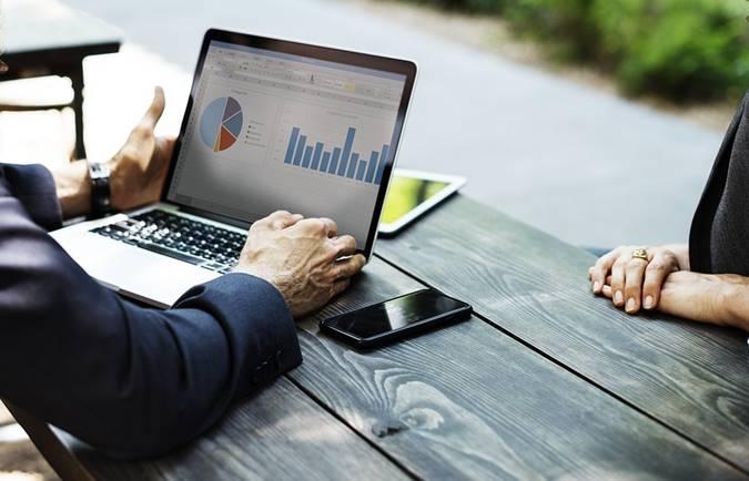 faktor keberhasilan merger dan akuisisi