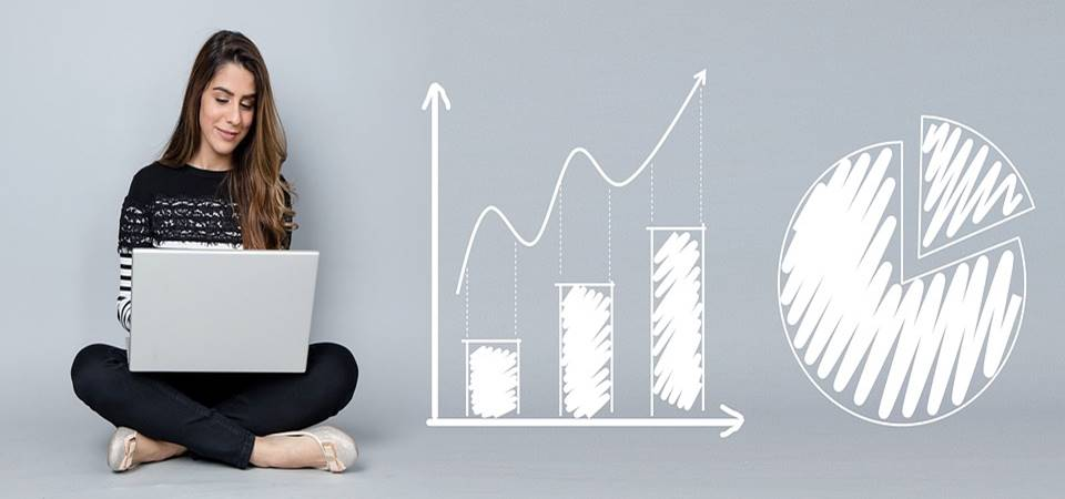 pengertian akuntansi bisnis
