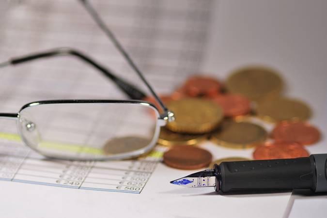 proses pengambilan keputusan investasi oleh investor