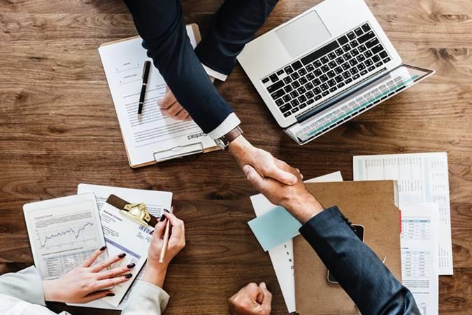 keputusan investasi dalam manajemen keuangan