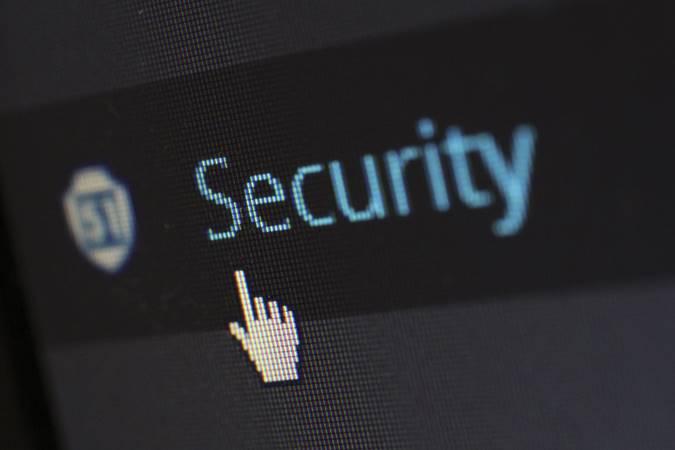 SOP Security Satpam – Pengawalan