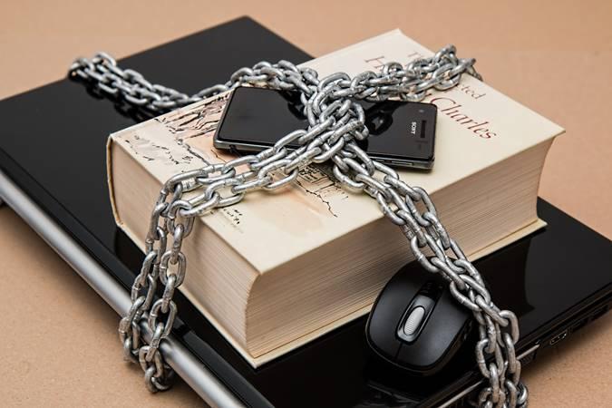 SOP Security - Pengisian Buku Tamu