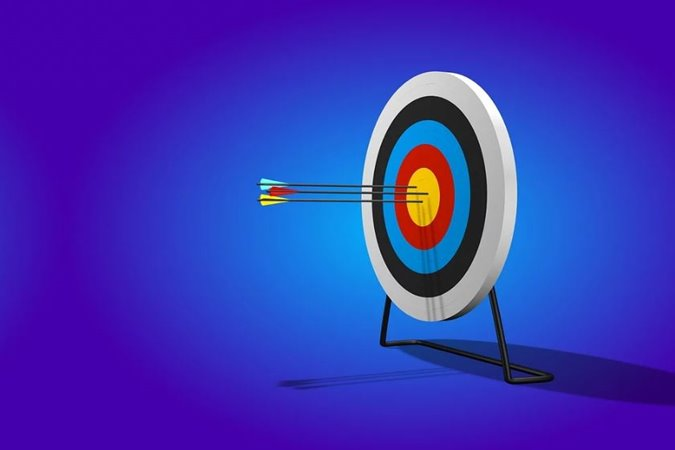 tujuan laporan keuangan dan karakteristik kualitatif