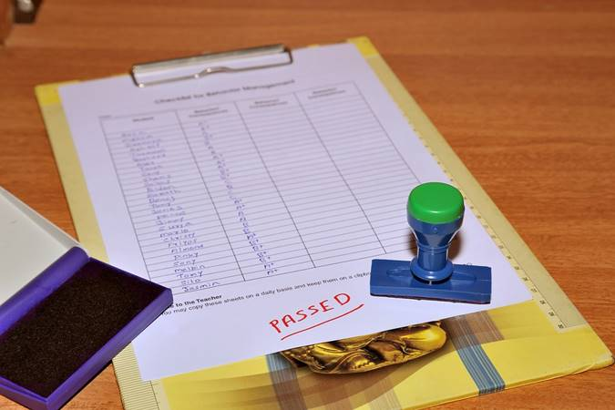 biaya taksiran akuntansi biaya