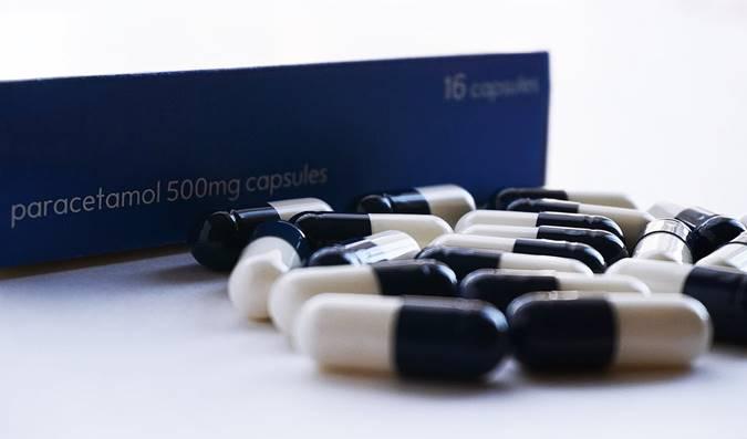obat apotek